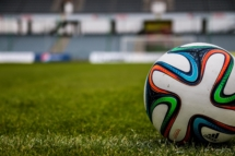 the-ball-stadion-football-the-pitch-39562