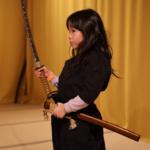 Škola malih samuraja (8-14 godina)